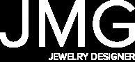 logo-jmg-lite